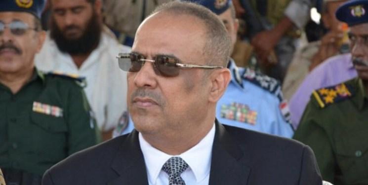مخالفت وزیر منصور هادی با توافق ریاض و امارات برای جنوب یمن