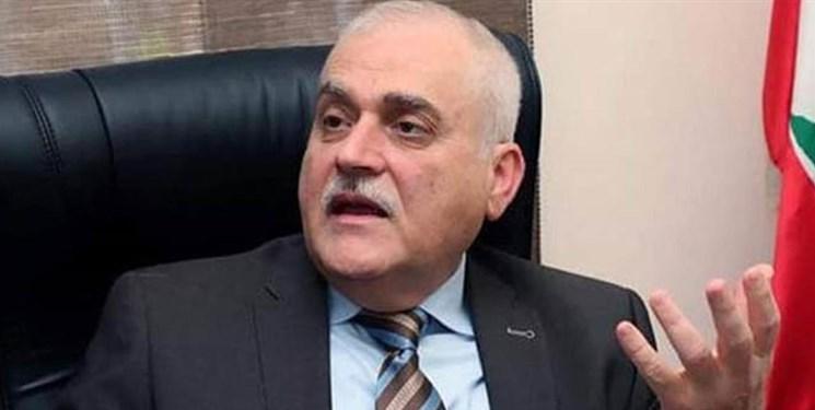 لبنان، تعطیلی بانک ها و مسائل کمرگی بیمارستان ها را با کمبودهای دارویی روبرو کرده است