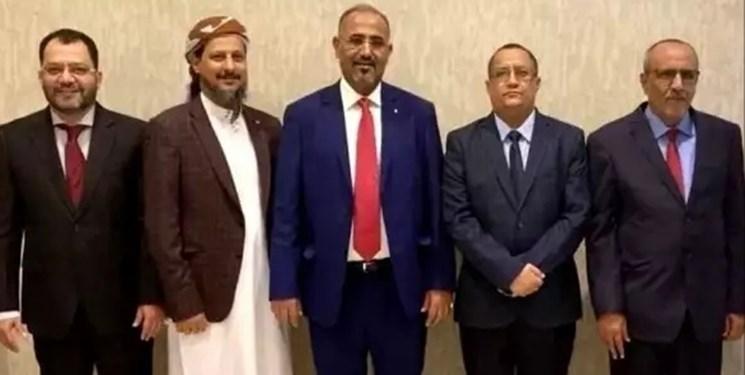 تعویق امضای توافق عربستان و امارات برای تقسیم قدرت در جنوب یمن