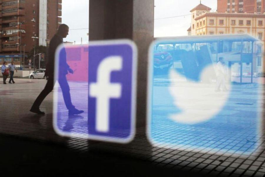 اینترنت مستقل روسیه شروع به کار کرد