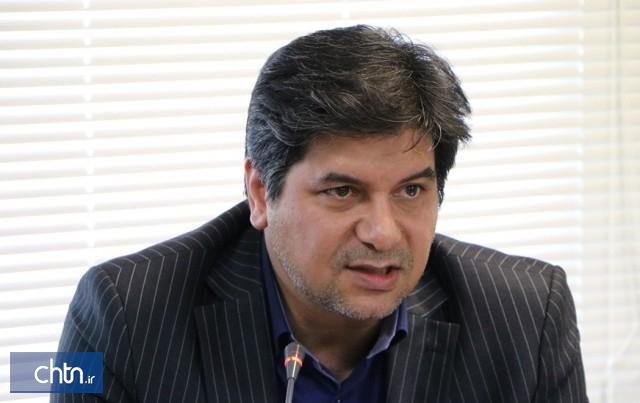 تصویب تسهیلات 140میلیارد ریالی برای اجرای طرح گردشگری تهلیجان شهرکرد