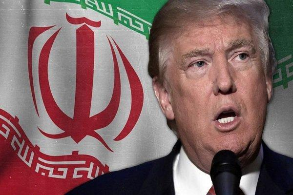 روایت فارین افیرز از شکست کمپین فشار حداکثری آمریکا علیه ایران