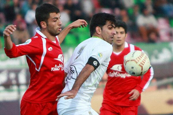 منتقد منصوریان مربی جدید تیم فوتبال ذوب آهن!
