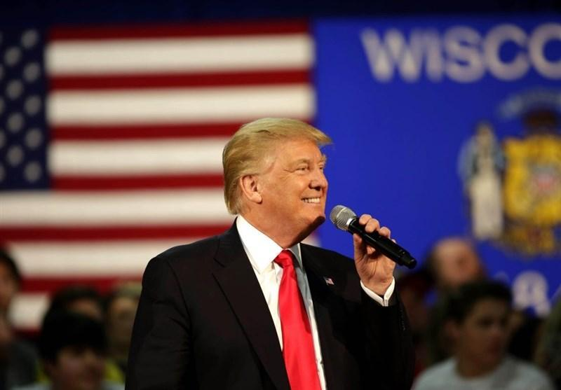 مخالفت قاضی فدرال آمریکا با دستور مهاجرتی ترامپ