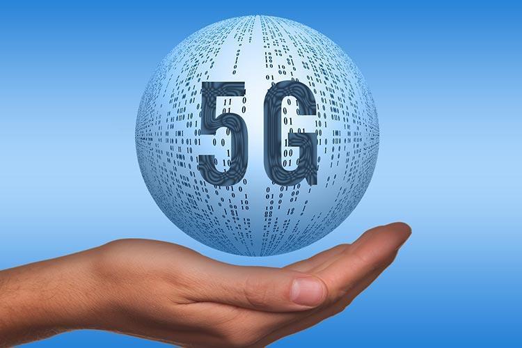آیا 5G روزنامه نگاری را نجات می دهد؟