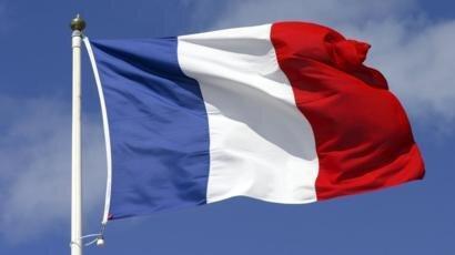 ادعای فرانسه درباره حمایت 8 کشور اروپایی از ماموریت دریایی اروپا در تنگه هرمز