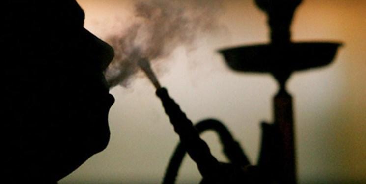 صادرات یک میلیون فیلترنانویی ویژه محصولات دخانی