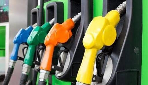 پیگیری برای اختصاص سهمیه بنزین ویژه مسافرت نوروزی