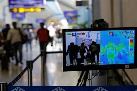 پروازهای چین - ایران به خاطر ناراحتی سفیر برقرار ماند؟