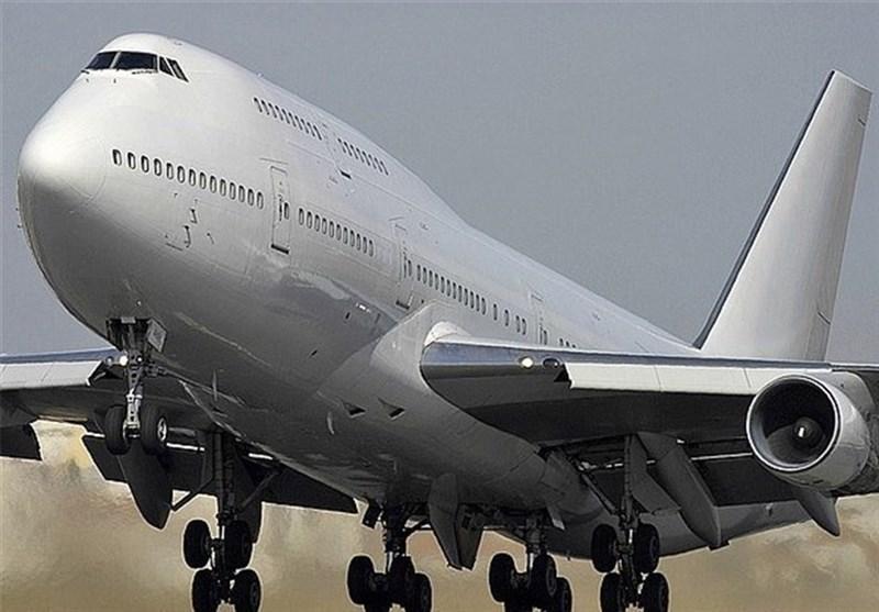 آژانس امنیت پرواز اروپا هشدار موقت عدم پرواز در آسمان ایران را لغو کرد