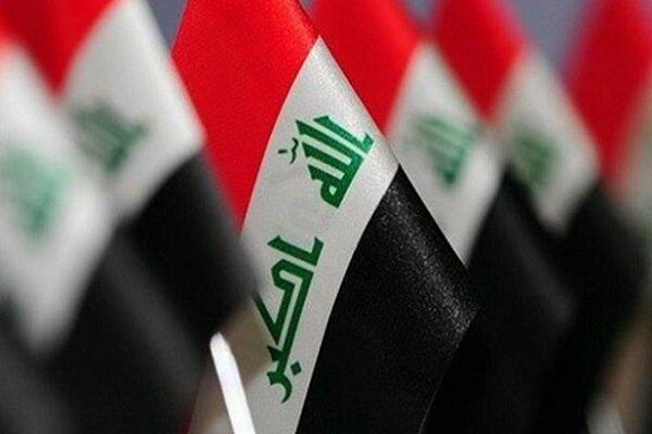 نشست برهم صالح با ائتلاف البناء به عنوان ائتلاف بزرگ مجلس عراق