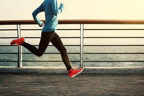 ورزش منظم خطر ابتلا به هفت نوع سرطان را کاهش می دهد