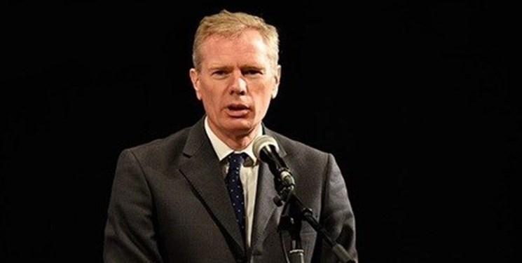 ادعای سفیر بریتانیا در تهران؛ به همه تعهداتمان در برجام پایبندیم