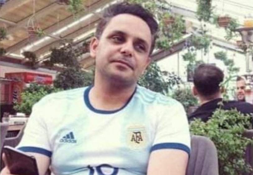 رئیس تکنالوژی معلوماتی دادستانی کل افغانستان کشته شد
