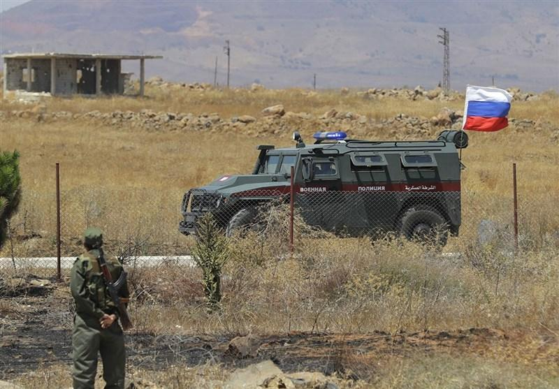 واکنش مسکو به خبر درگیری نظامیان روس و آمریکایی در سوریه