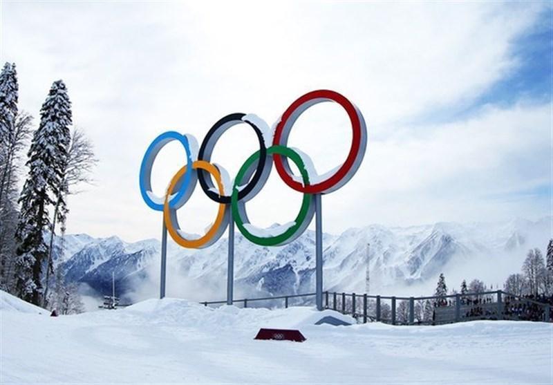 نگاهی به عملکرد نمایندگان ایران در المپیک زمستانی جوانان، از حسرت خط خاتمه تا رتبه هایی که هیچ کس را راضی نکرد