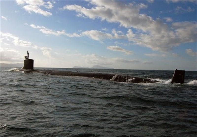 آیا روسیه قصد استقرار زیردریایی اتمی در کوبا را دارد؟