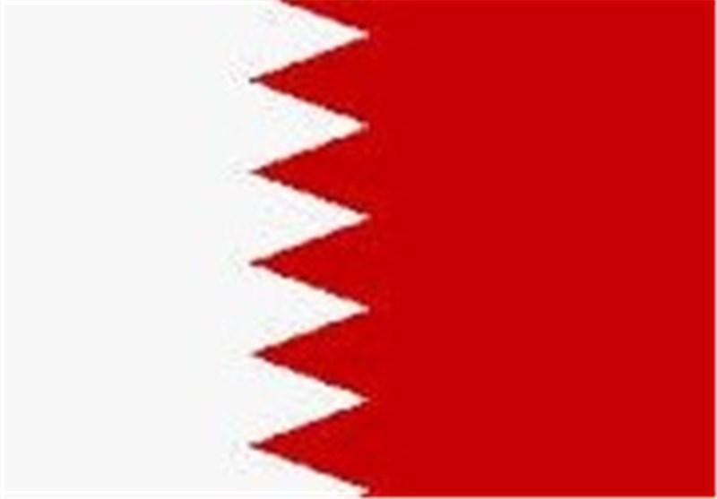 کرونا به بحرین رسید