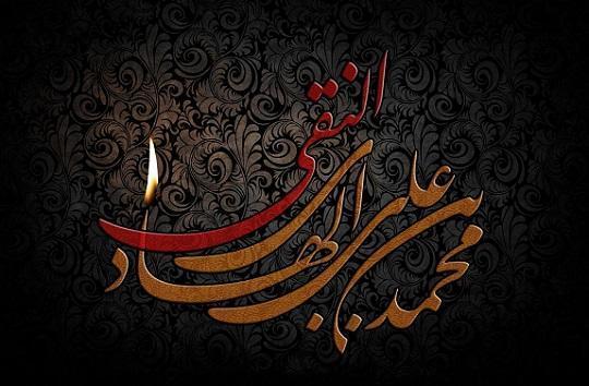 زندگی نامه حضرت امام علی النقی الهادی (علیه السلام)