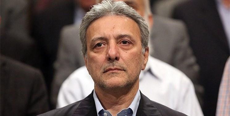 ابلاغیه رئیس دانشگاه تهران درباره ادامه فعالیت های این دانشگاه در هفته آینده