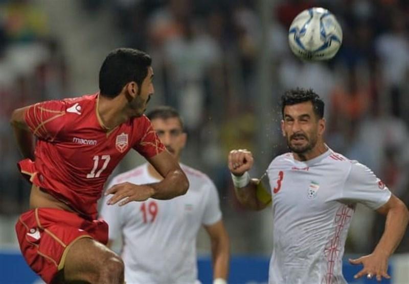 نامه AFC به فدراسیون اندونزی درباره تعویق دیدارهای انتخابی جام جهانی، بازی های ایران به مهر و آبان منتقل می شود؟