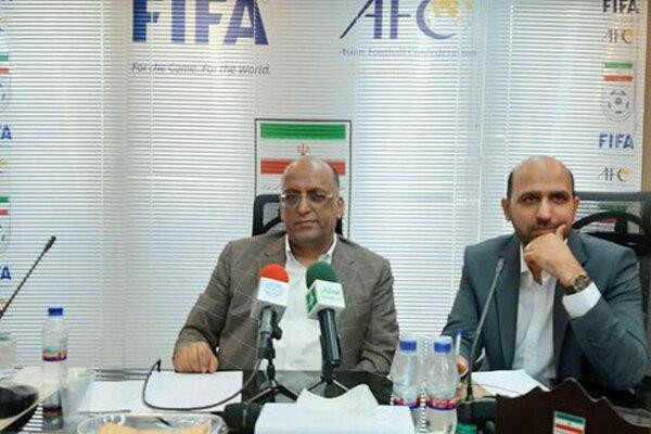 واکنش کمیته معین شرایط به محکوم شدن باشگاه تراکتور در فیفا