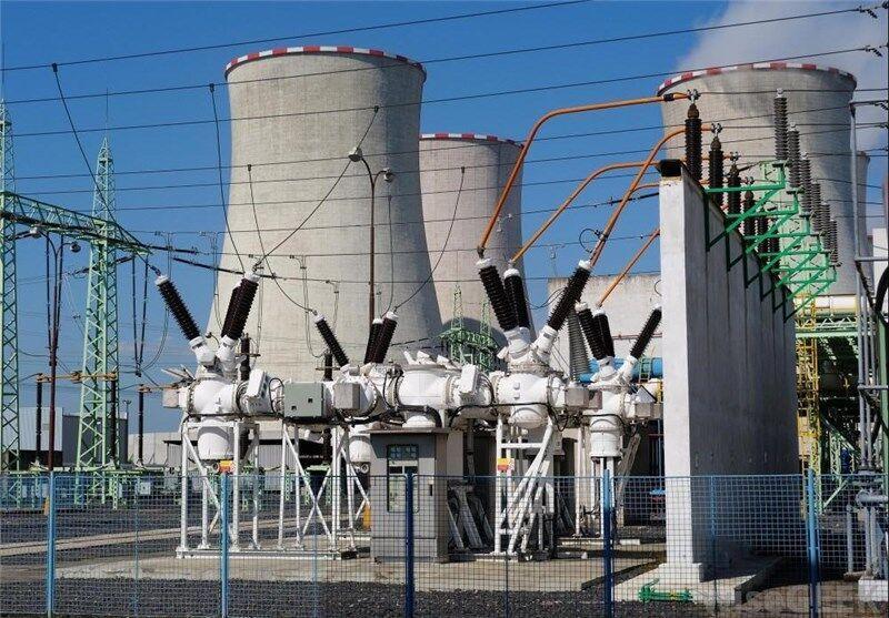 فیلتر های روغن مبتنی بر فناوری نانو کارایی نیروگاه های برق کشور را افزایش می دهد