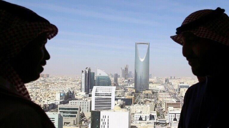 خبرنگاران عربستان مدارس و دانشگاه های قطیف را به دلیل کرونا تعطیل کرد