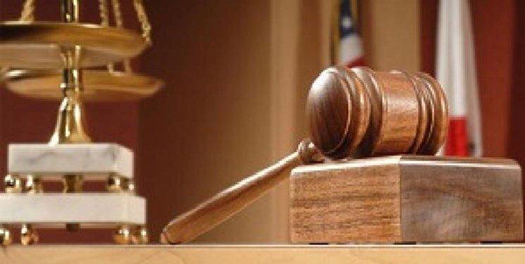 بزرگ خودرو به دادگاه می رود ، چهار هزار پیش فروش خودرو با 150 فقره مجوز!