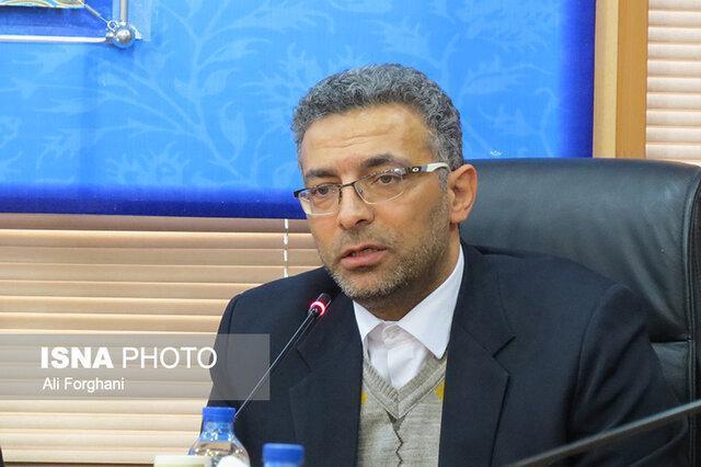 مطالبات کارگران پومر در کمیسیون کارگری معین تکلیف می گردد