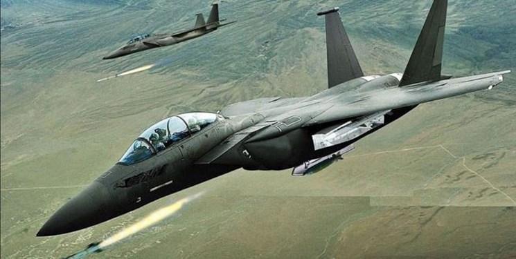 سید عمار الحکیم: دولت در برخورد با تجاوز آمریکا، از حاکمیت عراق دفاع کند