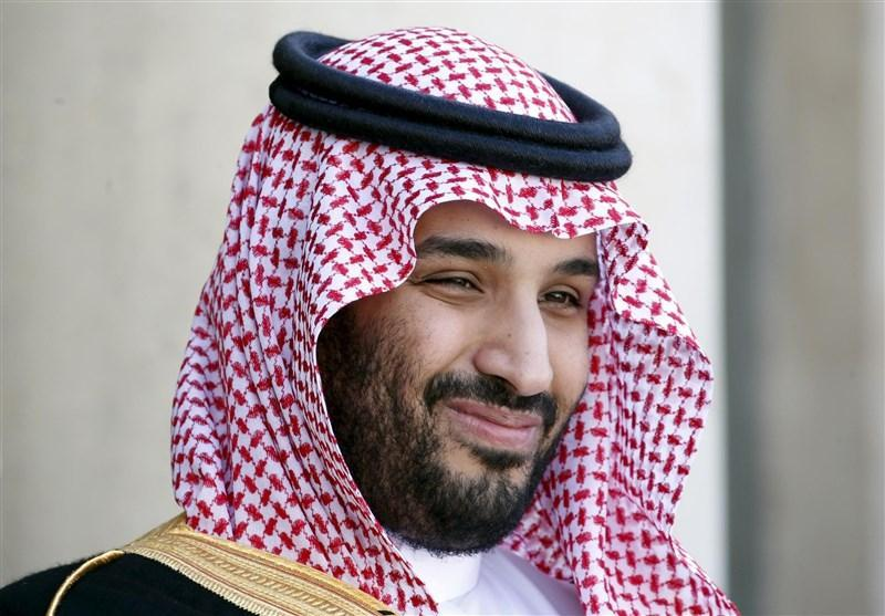 عربستان، فرار یک مسئول ارشد سابق اطلاعات سعودی از بیم تهدیدهای بن سلمان