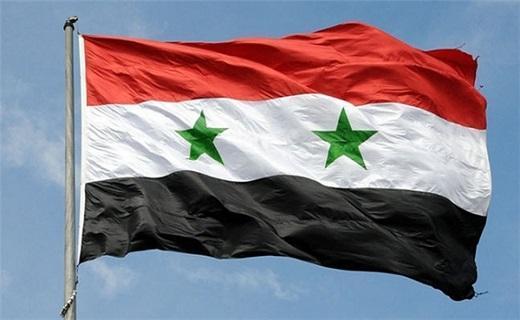 بیانیه وزارت خارجه سوریه در نهمین سالگرد جنگ در این کشور
