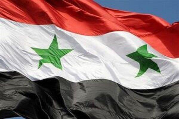 هیچ مورد ابتلا به کرونا در سوریه ثبت نشده است