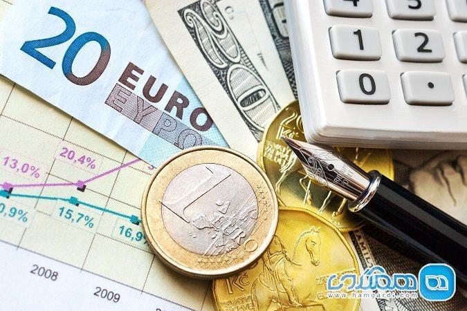روش های کسب درآمد در سفر؛ روش هایی اصولی و کاربردی