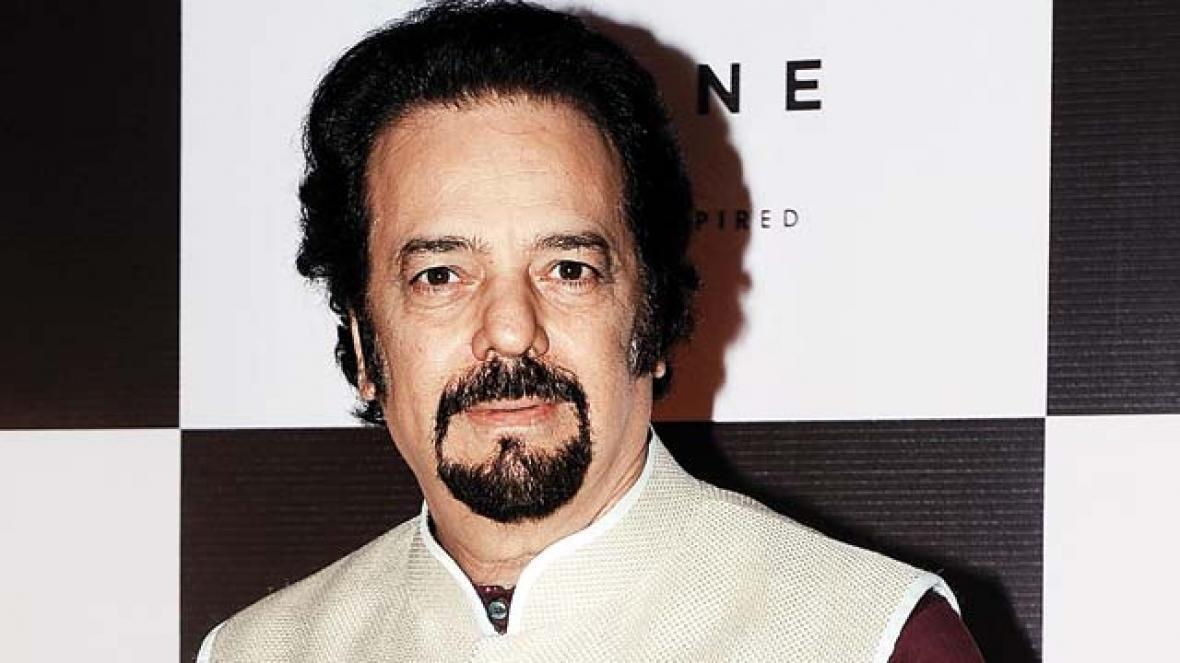 کارگردان مشهور هندی خواهان لغو تحریم های آمریکا علیه ایران شد
