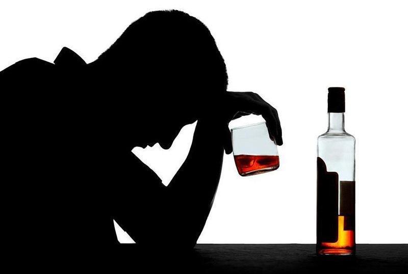 افزایش شمار مسمومین الکلی در فارس به 530 نفر