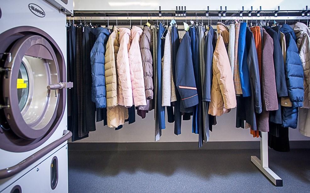 چگونه باید لباس ها را در زمان شیوع کرونا شست؟