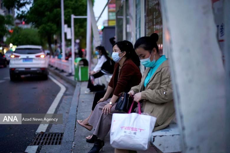 آمار مبتلایان جهان به ویروس کرونا از مرز 722 هزار نفر گذشت