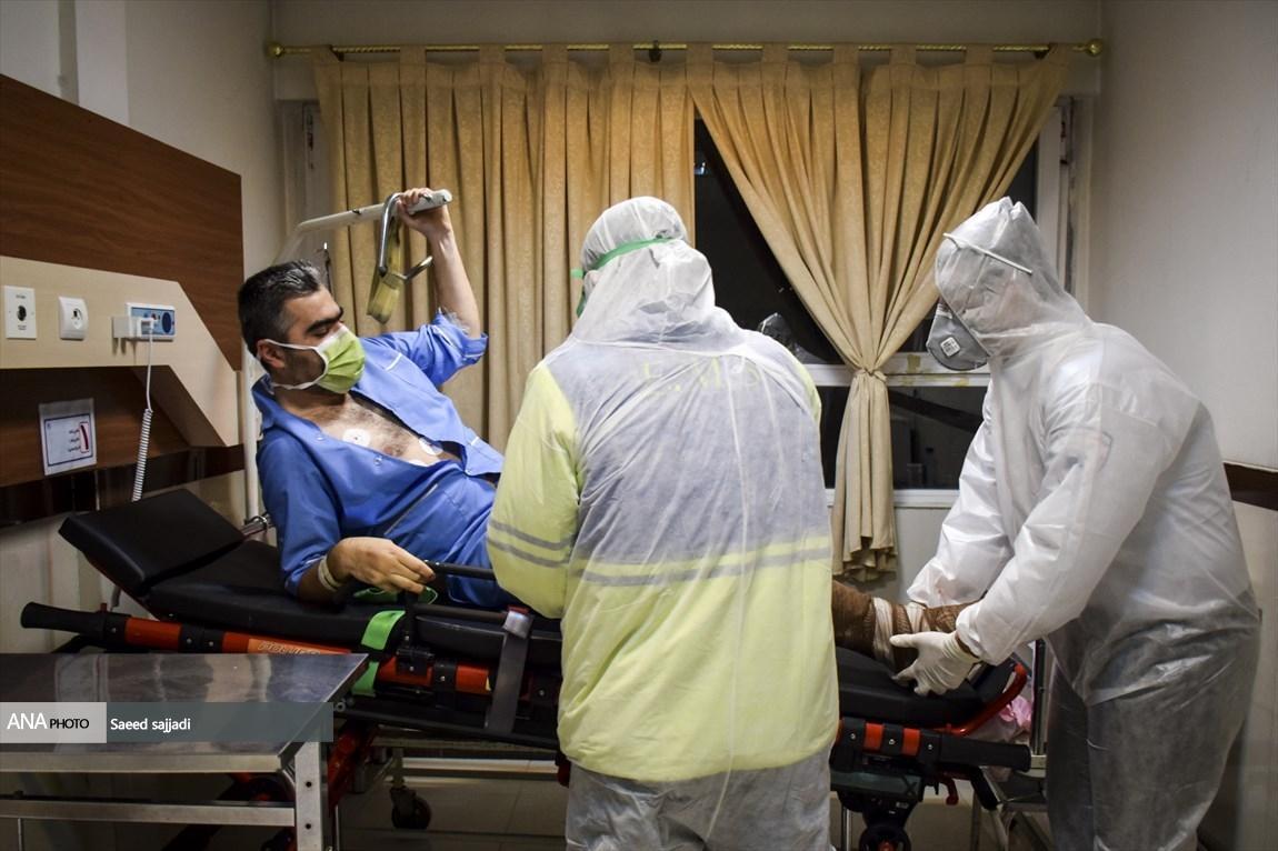 چگونه بفهمیم کرونا گرفته ایم یا آنفلوآنزا؟، اگر سرفه کردیم نگران باشیم یا نه!