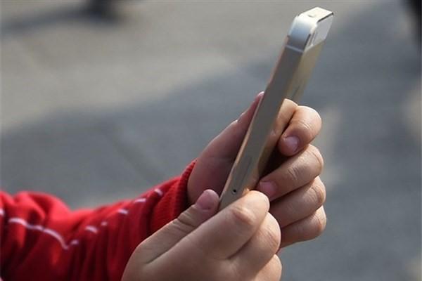 خط تماس وزارت بهداشت برای مشاوره رایگان در مورد کرونا