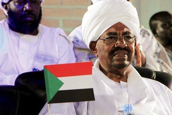 تحرکات گسترده وفاداران عمر البشیر برای کودتای نظامی در سودان