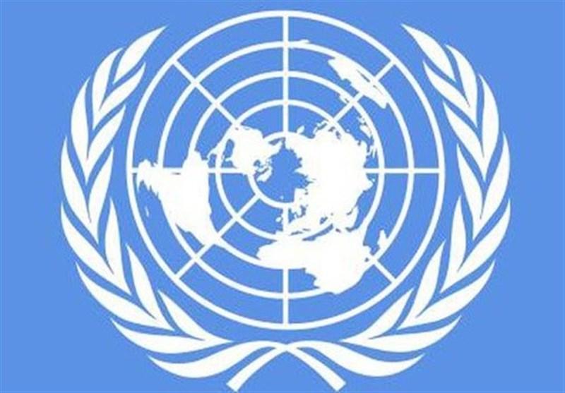 واکنش سازمان ملل به اتهام وارده به دولت سوریه مبنی بر حمله به مراکز بهداشتی