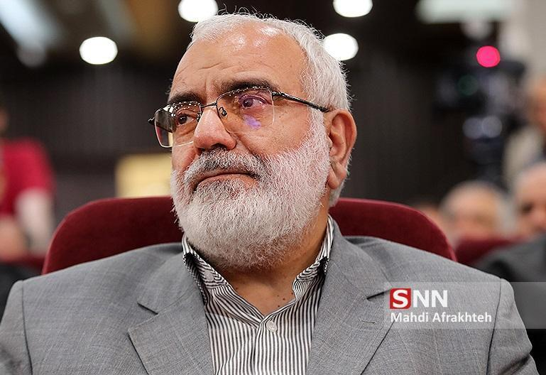 کمیته امداد، توزیع 4 هزار سبد کالا بین مددجویان تهرانی به همراه اقلام بهداشتی
