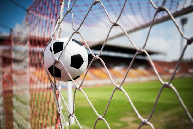 برنامه ویژه عربستان برای انتها لیگ برتر فوتبال