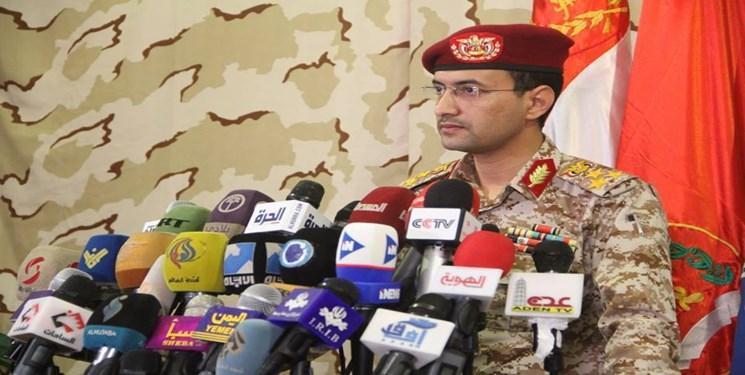 15 حمله هوایی به یمن در پنجمین روز آتش بس دروغین ، صنعاء حمله به البیضاء را دفع کرد