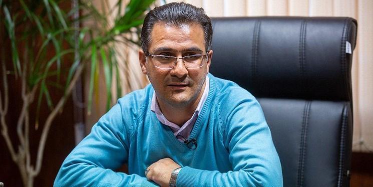 فارس من، خجیر: حذف ترم جاری منجر به تعویق افتادن فارغ التحصیلی دانشجویان می شود