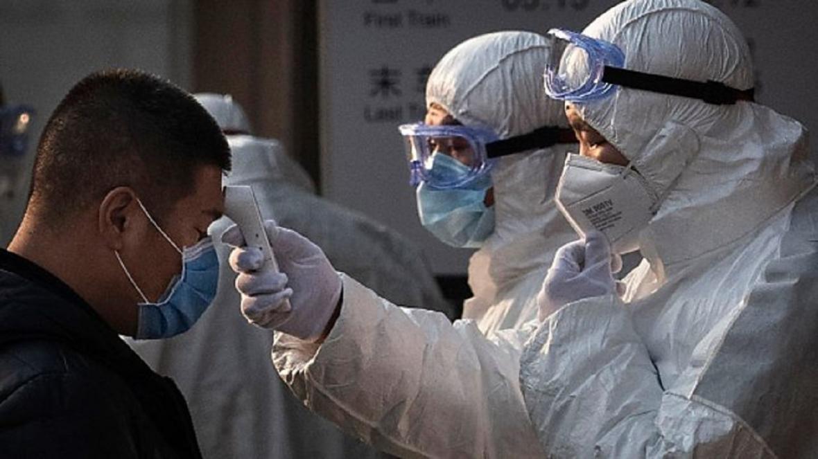 ویروس کرونا؛ آیا سرما می تواند آلودگی را از بین ببرد؟