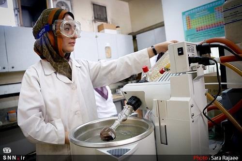 دانش بنیان های سلول بنیادی و پزشکی بازساختی درمان کرونا را سرعت می بخشند