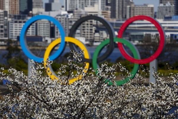 محروم های دوپینگی به المپیک می رسند